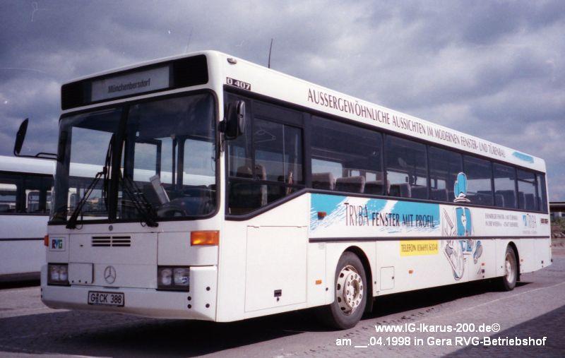 G-CK 388