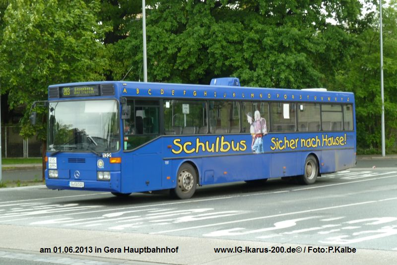 g-cu510