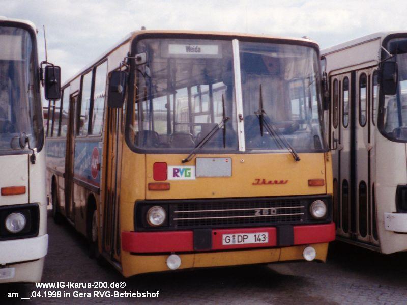 G-DP 143
