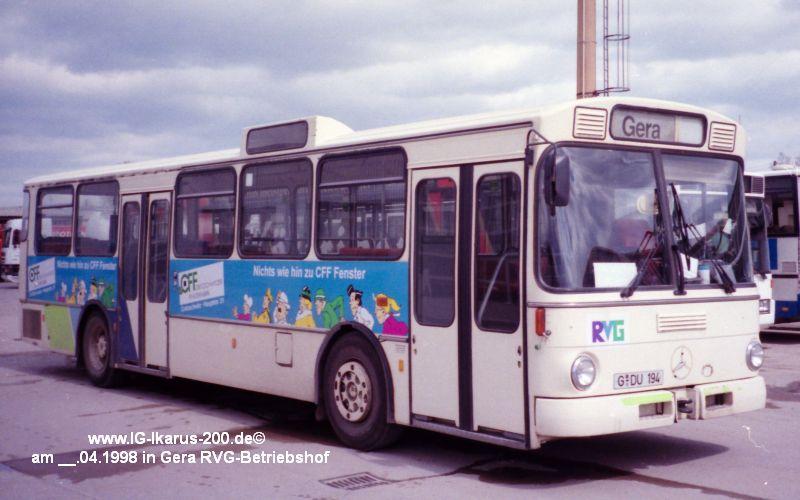 G-DU 194