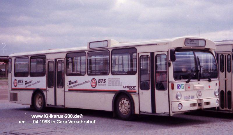 G-DZ 458