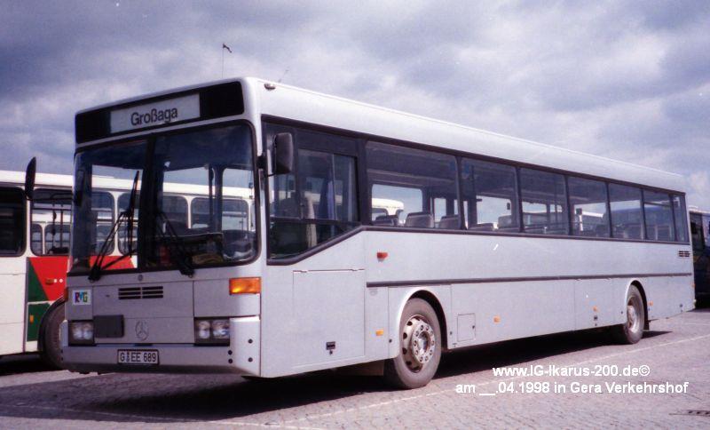 G-EE 689