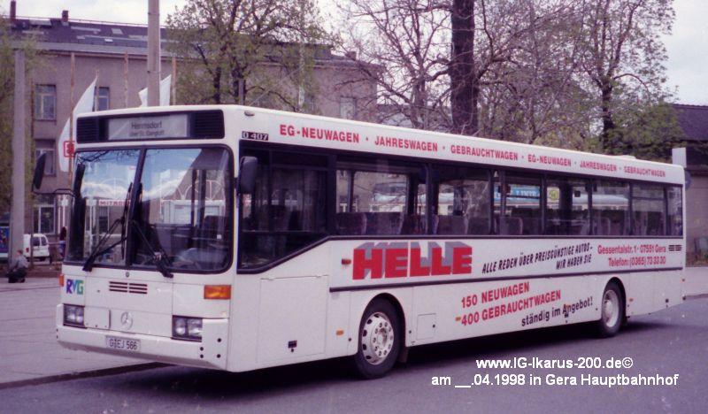 G-EJ 566