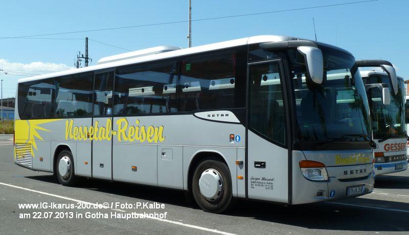 GTH-HL 306