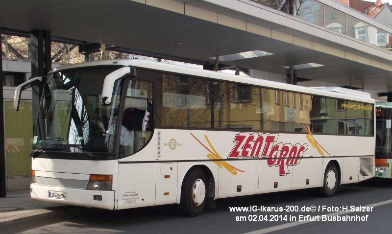 ik-zh76