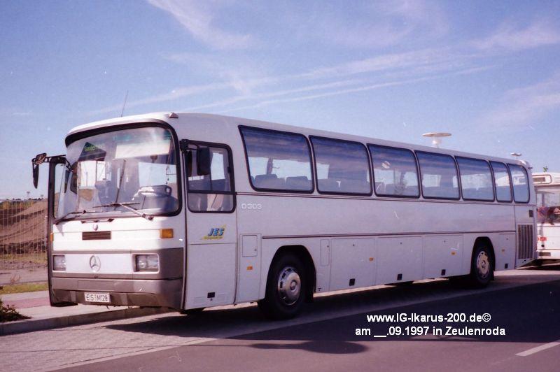 EIS-M 128
