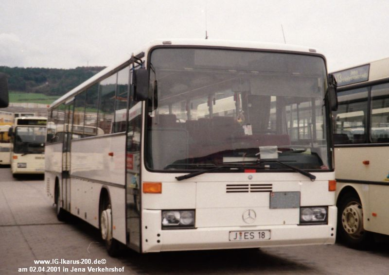 J-ES 18