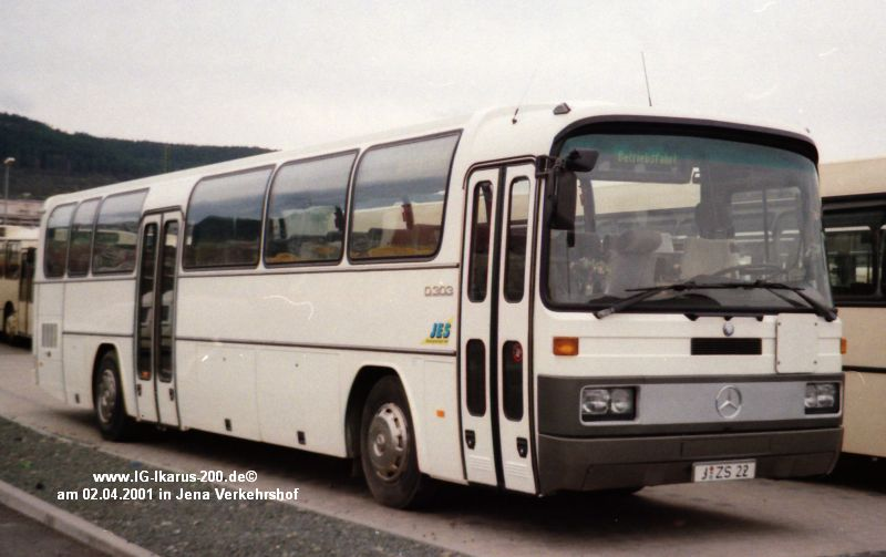 J-ZS 22