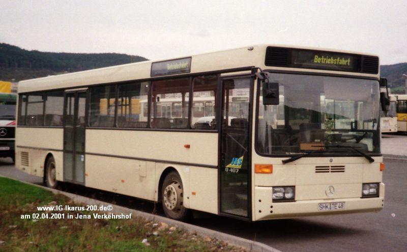 SHK-TE 48