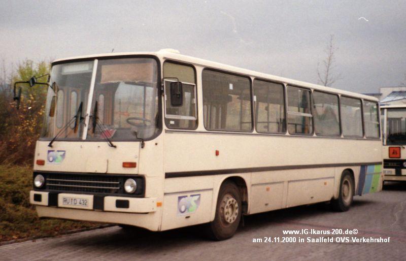 RU-D 432