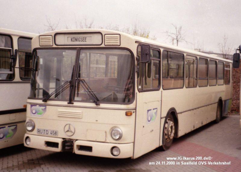 RU-D 458