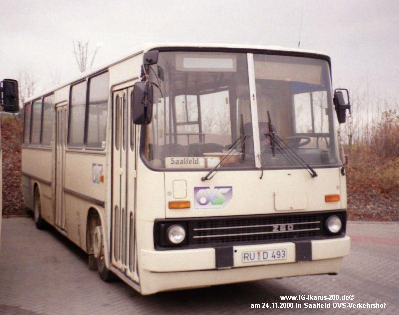 RU-D 493