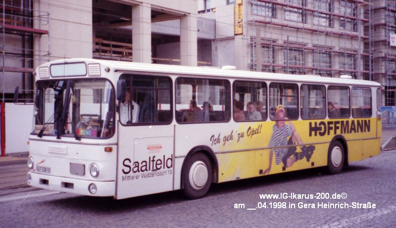 SLF-DB 51