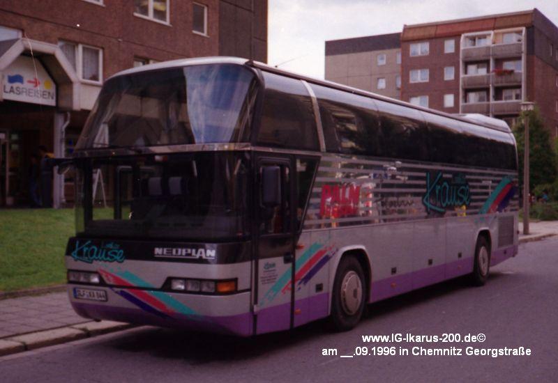 SLF-KA 844