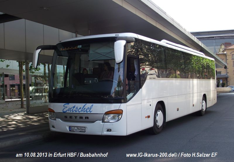 SLF-TH 844