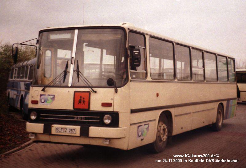 SLF-Z 267