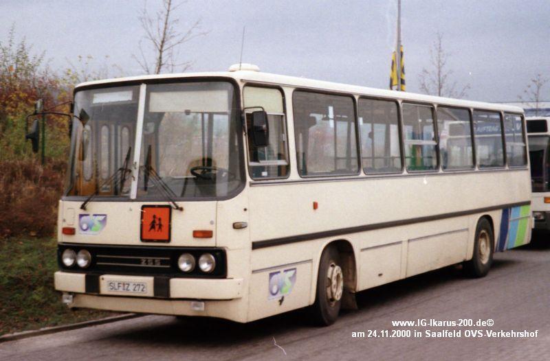 SLF-Z 272