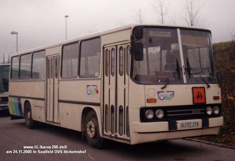 SLF-Z 273