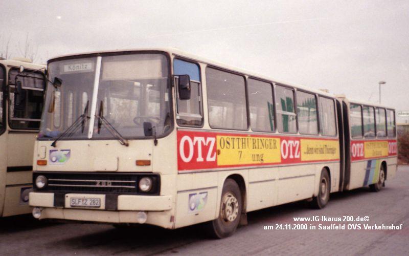 SLF-Z 282