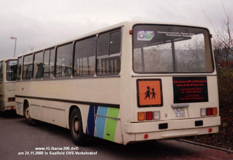 SLF-Z 292