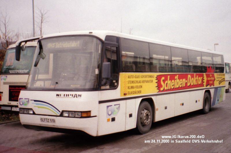 SLF-Z 510