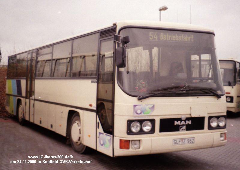 SLF-Z 962