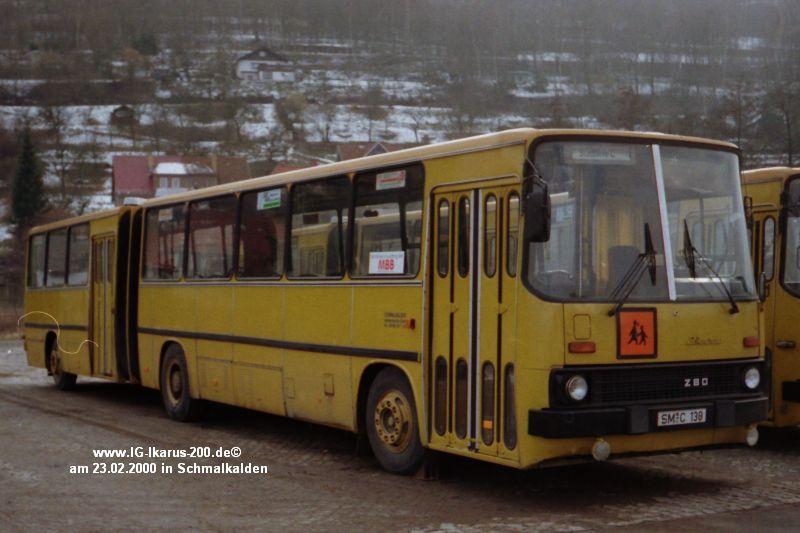 SM-C 130
