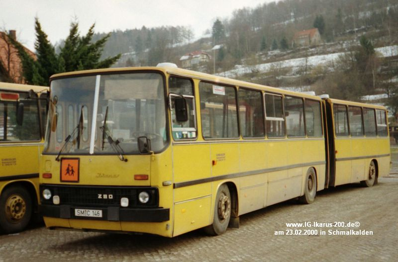 SM-C 146