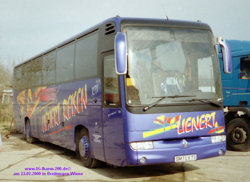 SM-LV 73