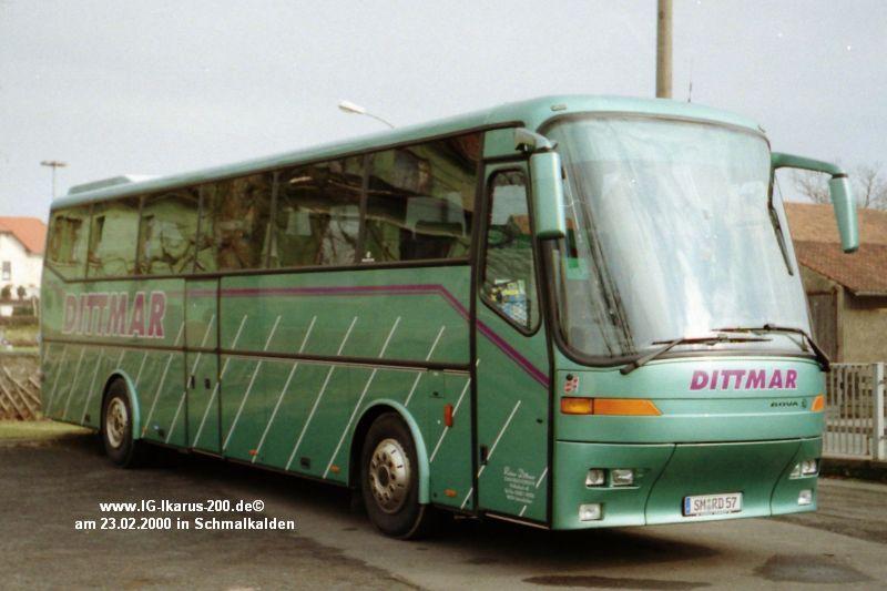 SM-RD 57