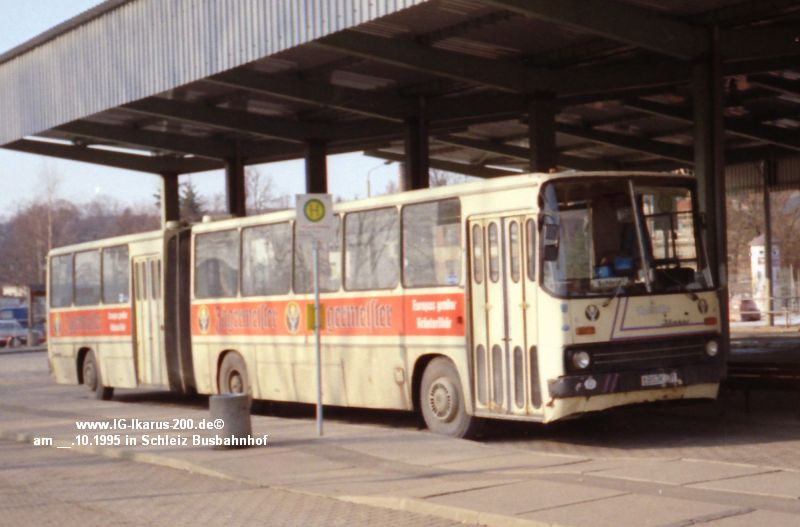LBS-K 31