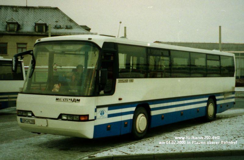SOK-AZ 55