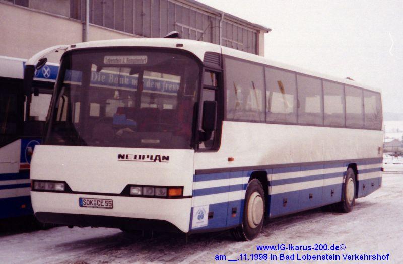 SOK-CE 55