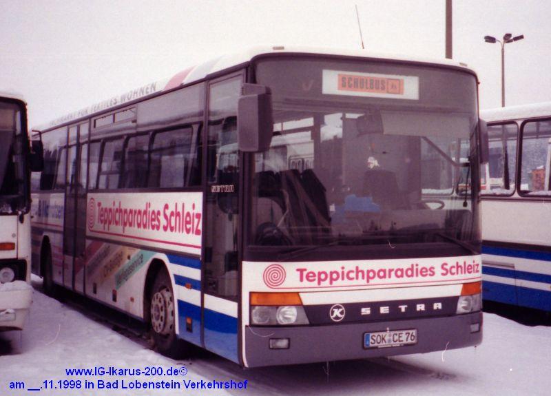 SOK-CE 76