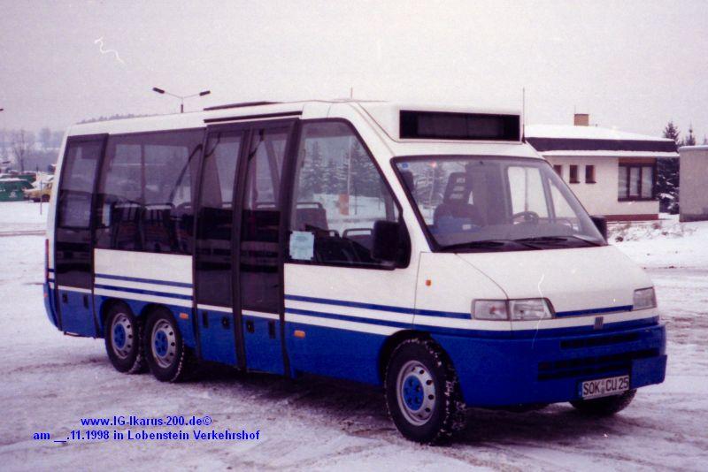 SOK-CU 25