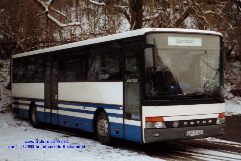 SOK-E 829