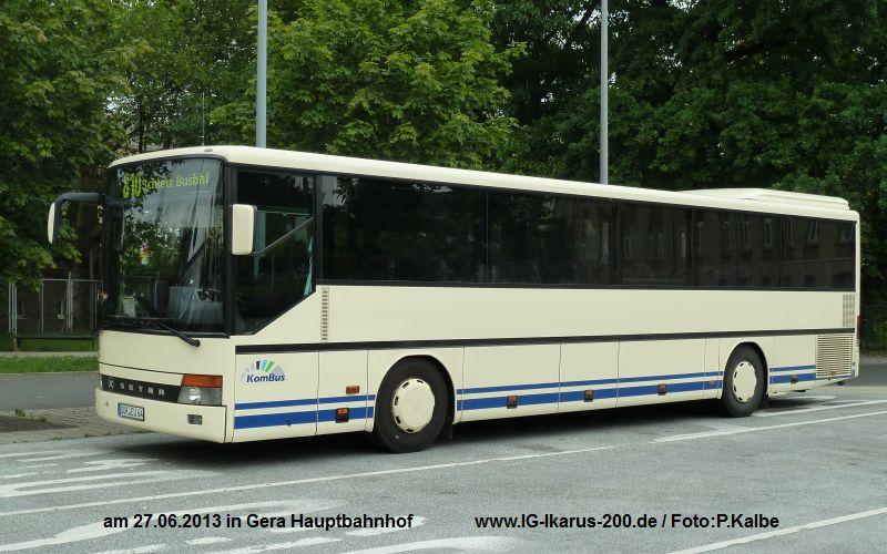 SOK-EU 64