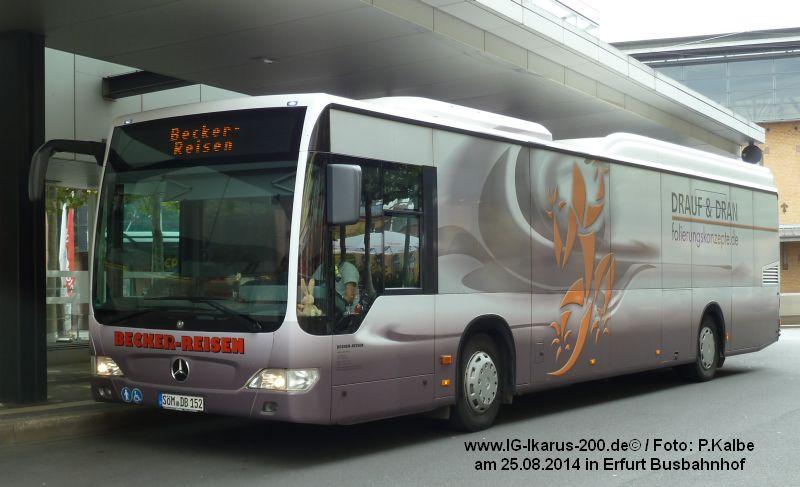 SÖM-DB 152