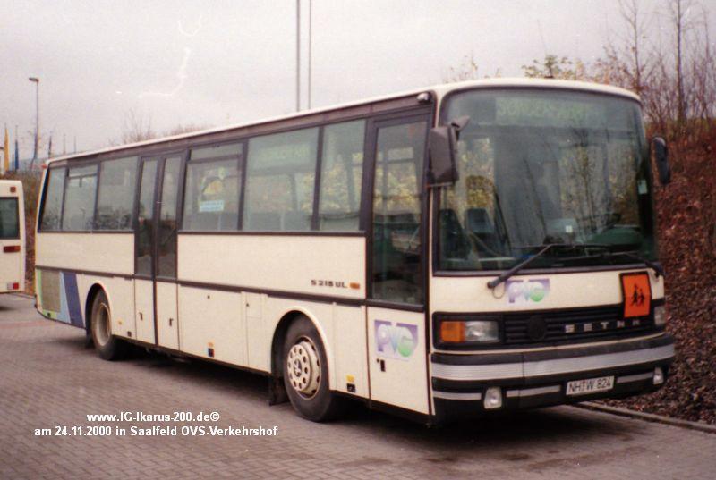 NH-W 824