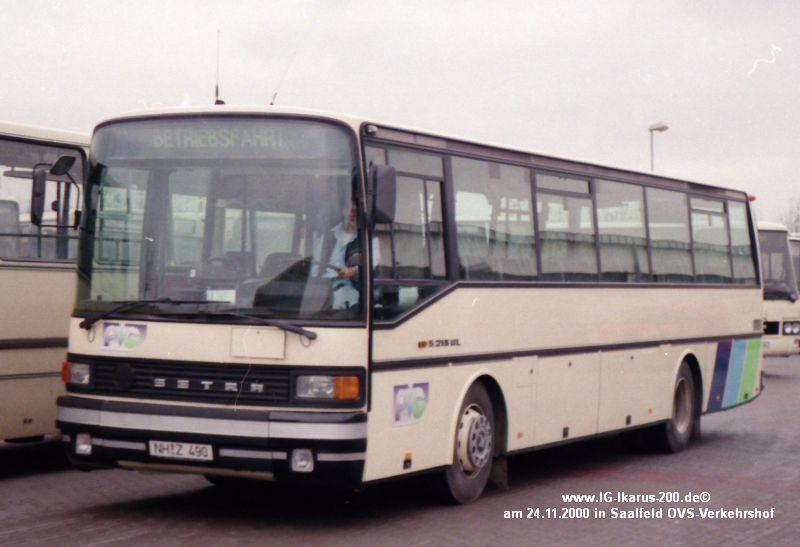 NH-Z 490
