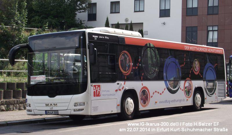 UH-LK 500