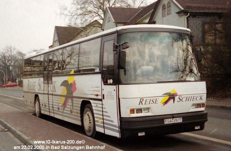 ESA-VN 77
