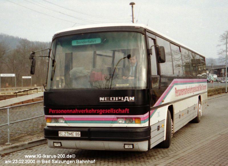 SLZ-ME 86