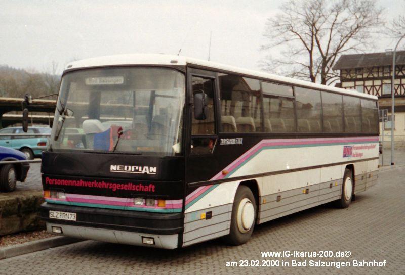 SLZ-RN 73