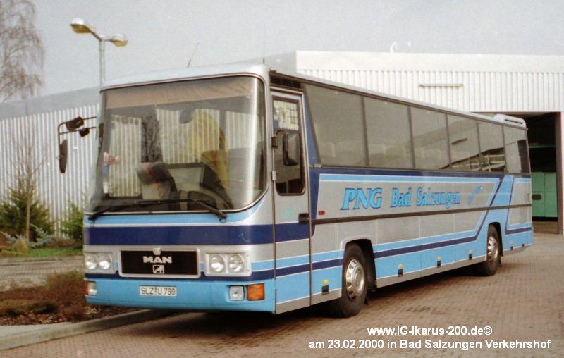 SLZ-U 790