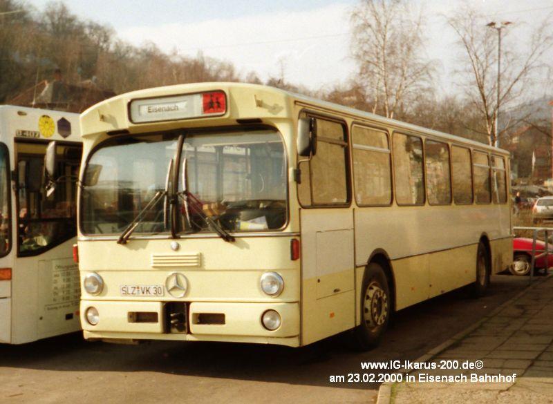 SLZ-VK 30