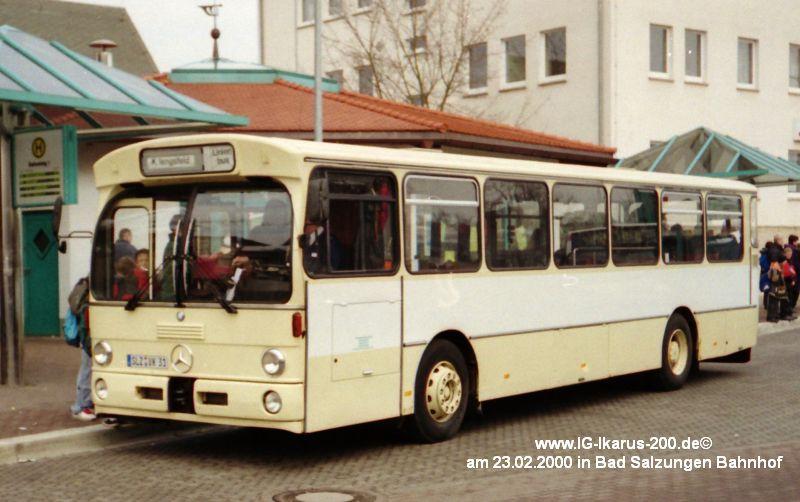 SLZ-VK 31