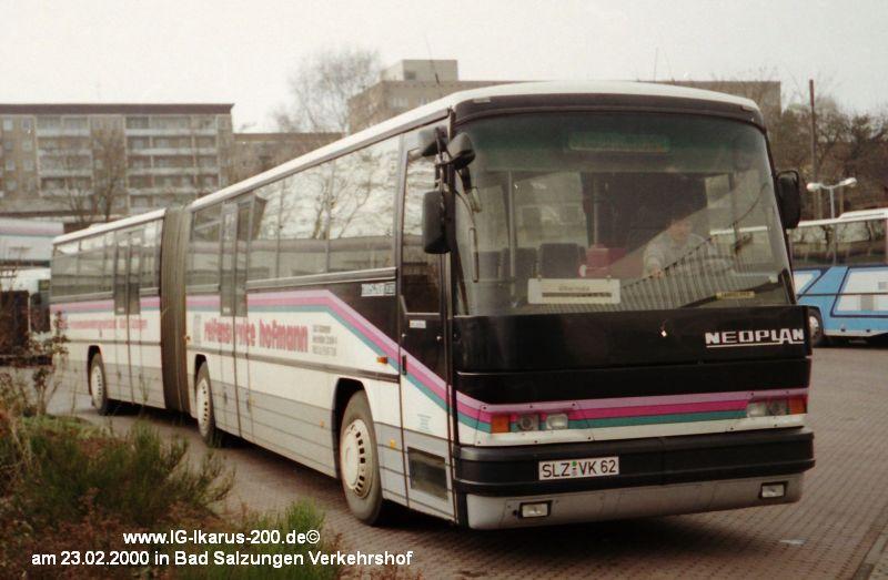 SLZ-VK 62