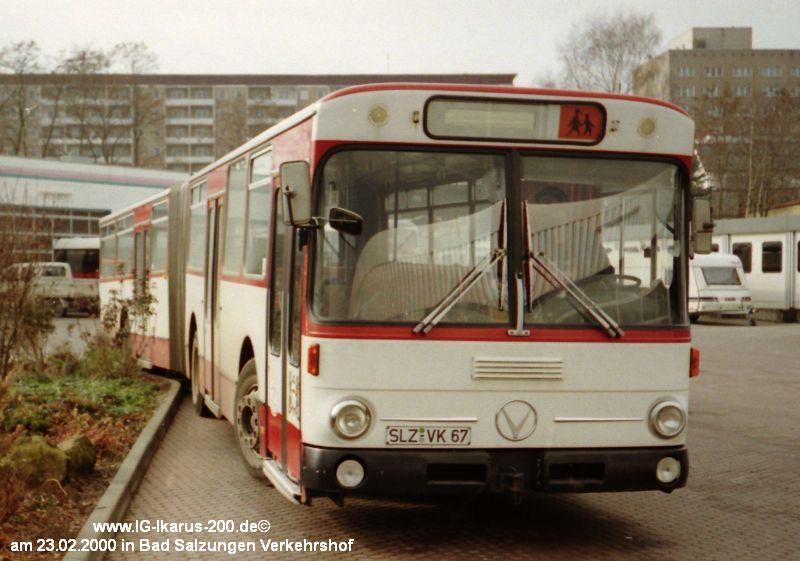 SLZ-VK 67