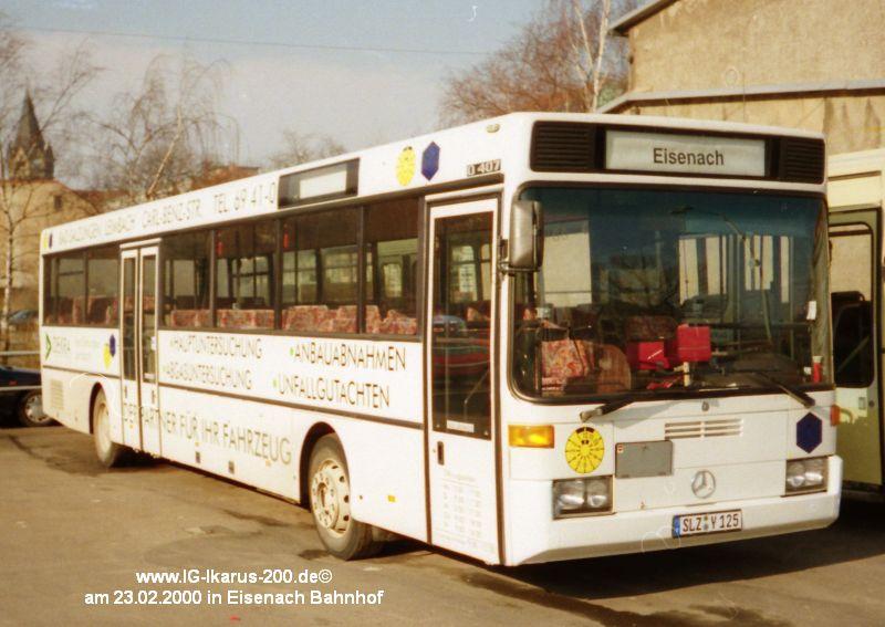 SLZ-Y 125